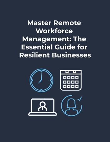 Master-Remote-WFM